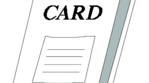 Report Cards go home Thursday, March 16